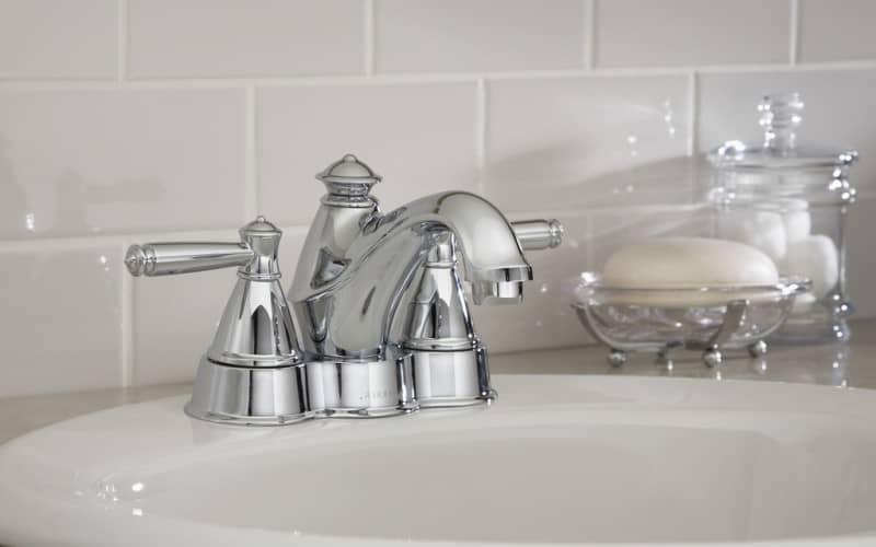 Как прочистить трубы в канализации без вызова сантехника