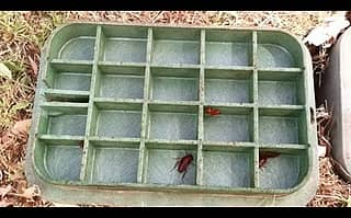 Средства борьбы с тараканами