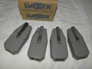 отпугиватель собак Dazer II